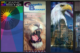 banners_1