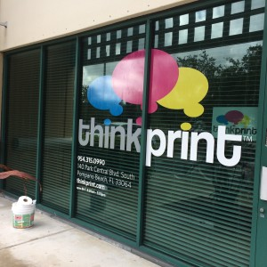 Think Print